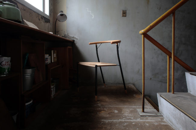 プルピエ | 椅子 | リノベーション | 造作キッチン | テーブル | 山形・仙台を中心にオリジナル家具・オーダー家具、インテリアのデザイン・製作・納品をおこなっています。おしゃれ。
