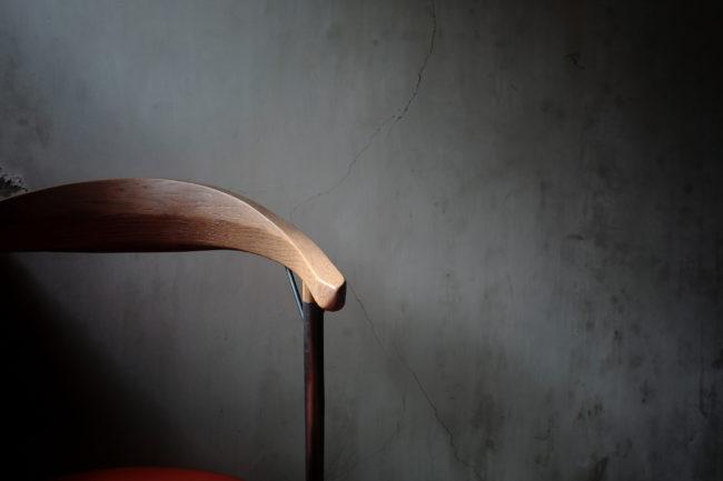ソファー   食器棚   特注家具   造作家具   アームチェア   椅子   ダイニングテーブル   テーブル   山形・仙台を中心にオリジナル家具・オーダー家具、インテリアのデザイン・製作・納品をおこなっています。おしゃれ。